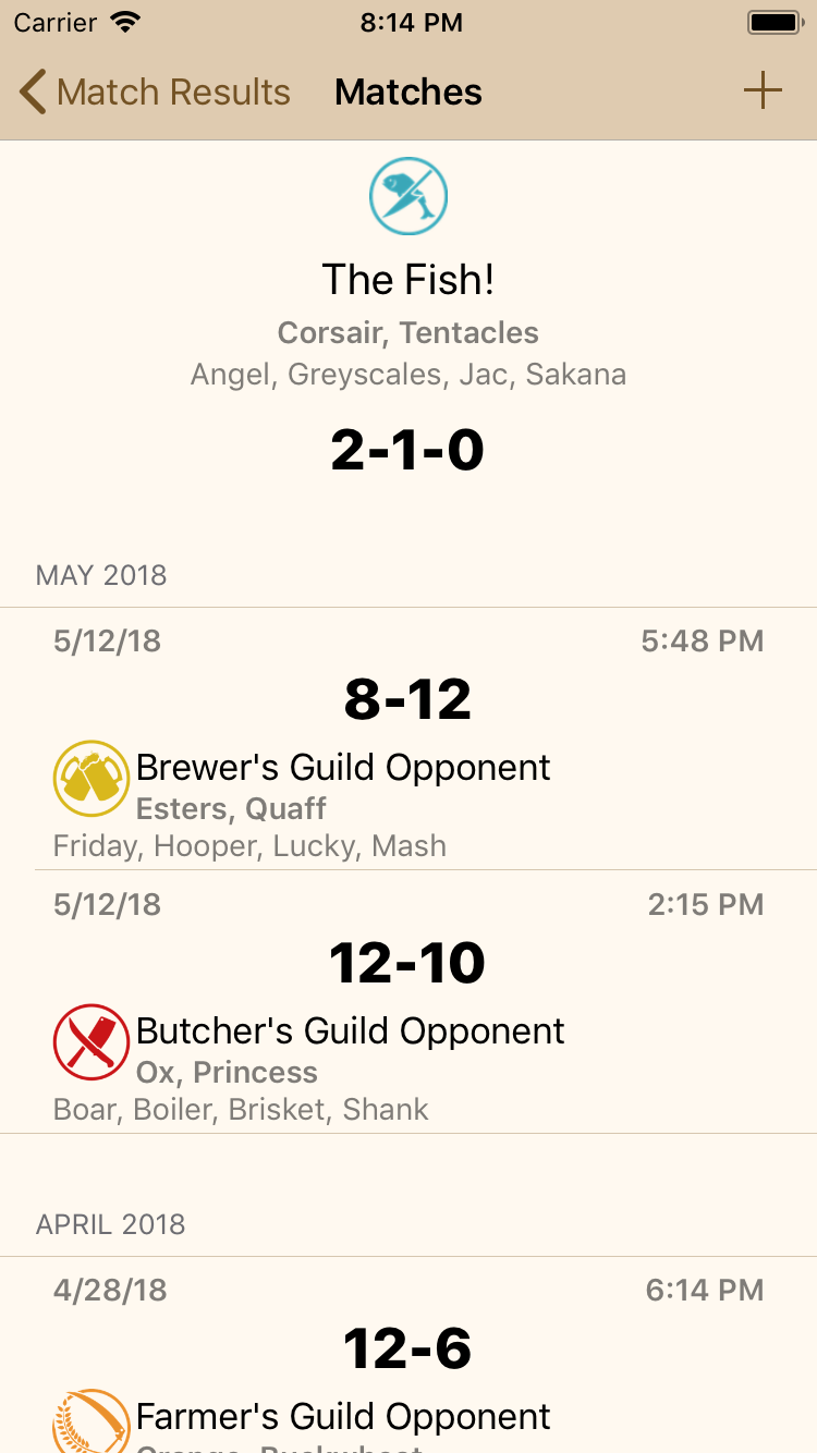 v1_6_0-Matches.png
